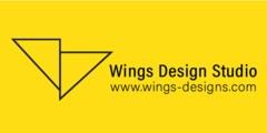 אולגה מרגוליס Wings Design Studio
