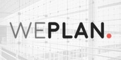 WePlan - ליאור אלמוג