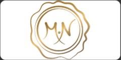 מיטל נחמיאס - רישוי נכסים ועסקים