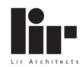 ליר אדריכלים