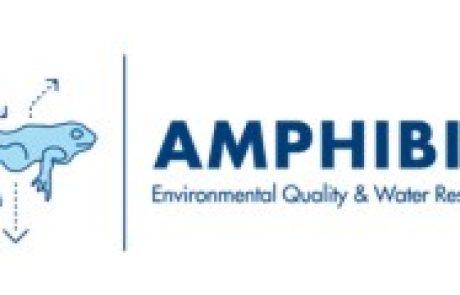 """אמפיביו בע""""מ- איכות סביבה"""