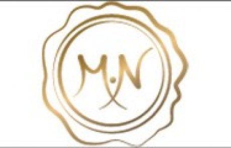 מיטל נחמיאס – רישוי נכסים ועסקים