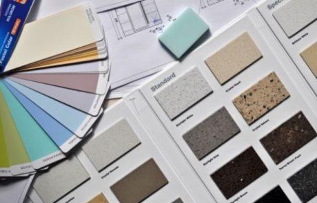 סוגי סגנונות בעיצוב הבית