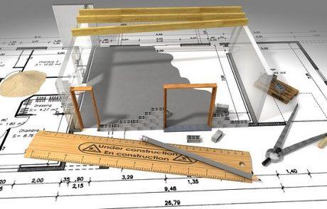 פתרונות אקוסטיים לבנייה ירוקה