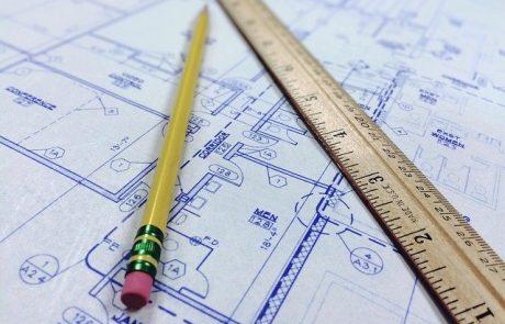 תכנית אדריכלית – בסיס להצלחה