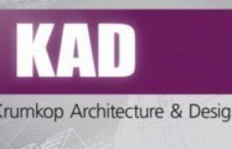 KAD פרויקטים ושרותי שרטוט
